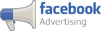 digital_marketing_facebook