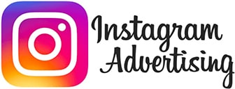 digital_marketing_instagram