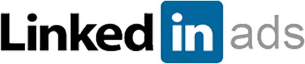 digital_marketing_linkedin